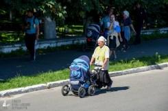 provocation orthodox procession_makarov_0592