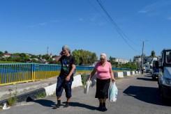 provocation orthodox procession_makarov_0595