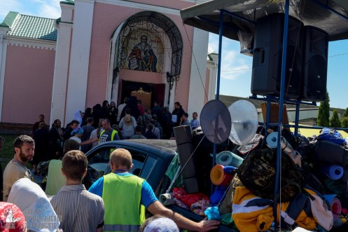 provocation orthodox procession_makarov_0605