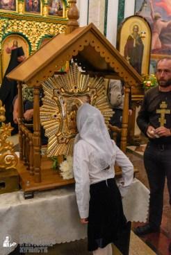 provocation orthodox procession_makarov_0609