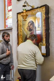 provocation orthodox procession_makarov_0613