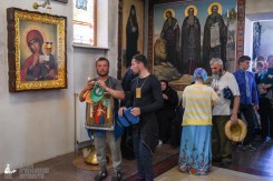 provocation-orthodox-procession_makarov_0618