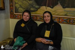 provocation orthodox procession_makarov_0621