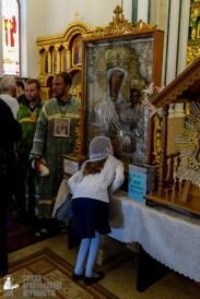 provocation-orthodox-procession_makarov_0624