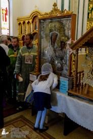 provocation orthodox procession_makarov_0624