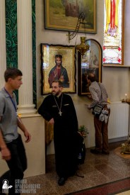 provocation orthodox procession_makarov_0625