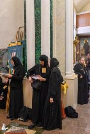 provocation orthodox procession_makarov_0627