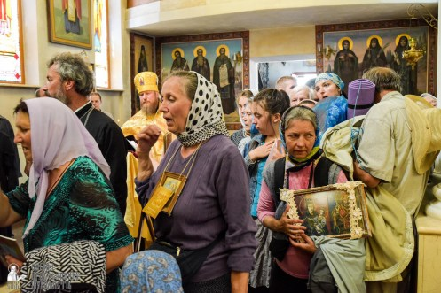 provocation orthodox procession_makarov_0634