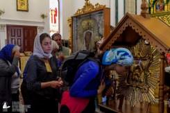provocation orthodox procession_makarov_0636