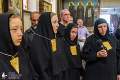 provocation orthodox procession_makarov_0638