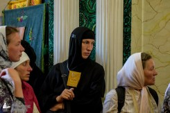 provocation-orthodox-procession_makarov_0640