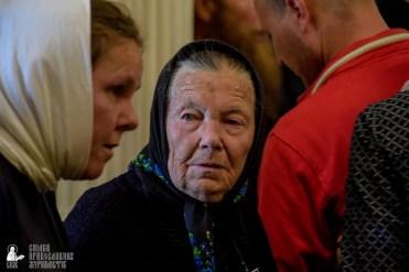 provocation orthodox procession_makarov_0643
