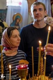 provocation orthodox procession_makarov_0645