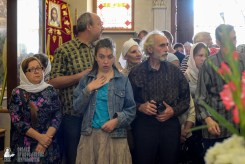 provocation-orthodox-procession_makarov_0652