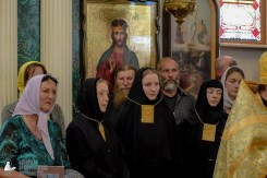 provocation orthodox procession_makarov_0655