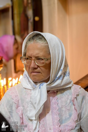 provocation orthodox procession_makarov_0656