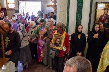 provocation orthodox procession_makarov_0661