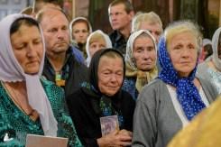 provocation orthodox procession_makarov_0670