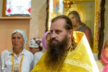 provocation orthodox procession_makarov_0673