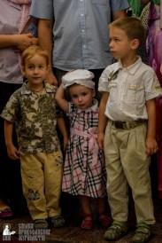 provocation-orthodox-procession_makarov_0680