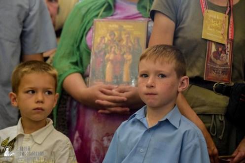 provocation orthodox procession_makarov_0681