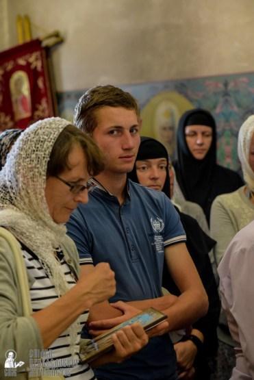 provocation orthodox procession_makarov_0685