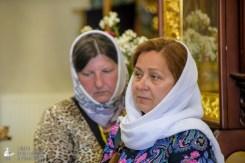 provocation orthodox procession_makarov_0687