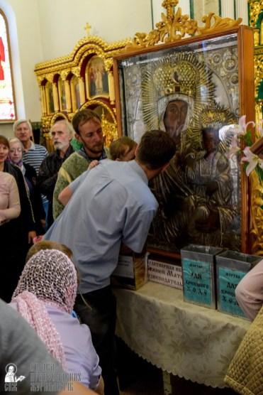 provocation orthodox procession_makarov_0689