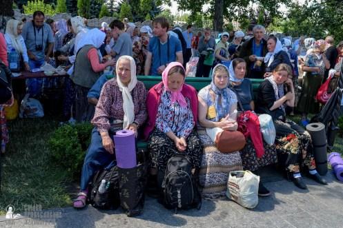 provocation-orthodox-procession_makarov_0695