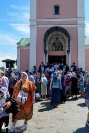 provocation orthodox procession_makarov_0696