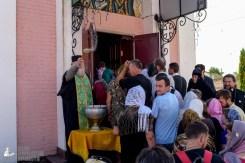 provocation orthodox procession_makarov_0697