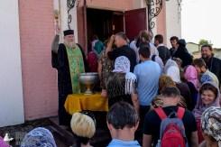 provocation-orthodox-procession_makarov_0698