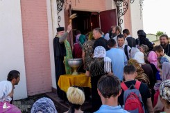 provocation orthodox procession_makarov_0699