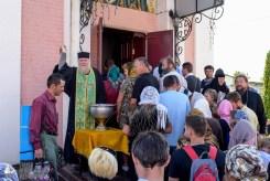 provocation orthodox procession_makarov_0700