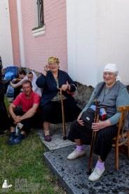 provocation orthodox procession_makarov_0702