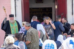 provocation orthodox procession_makarov_0717