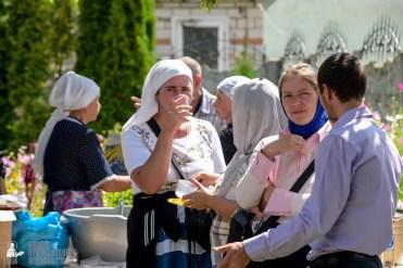 provocation-orthodox-procession_makarov_0724