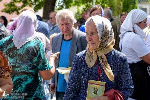 provocation orthodox procession_makarov_0727
