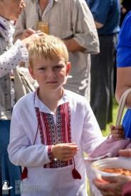 provocation orthodox procession_makarov_0728