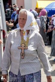 provocation orthodox procession_makarov_0732