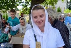 provocation-orthodox-procession_makarov_0737