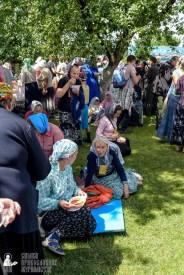 provocation orthodox procession_makarov_0740
