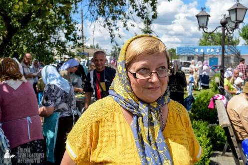 provocation orthodox procession_makarov_0742