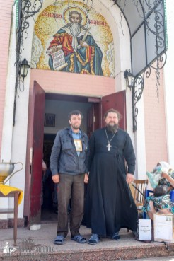 provocation orthodox procession_makarov_0745