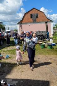 provocation orthodox procession_makarov_0756