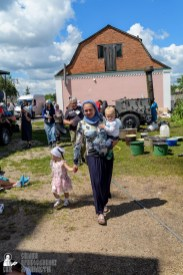 provocation orthodox procession_makarov_0756