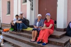 provocation orthodox procession_makarov_0758