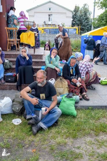 provocation orthodox procession_makarov_0762