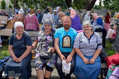provocation orthodox procession_makarov_0764