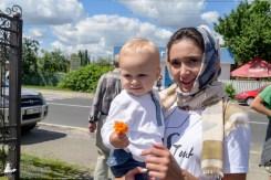 provocation orthodox procession_makarov_0765